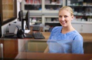 Cei mai buni stomatologi din Timisoara: http://stomatologtimisoara.com/medici-stomatologi-timisoara/