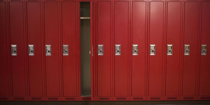 High School: 5 Things You Don't Realize Until It's Too Late