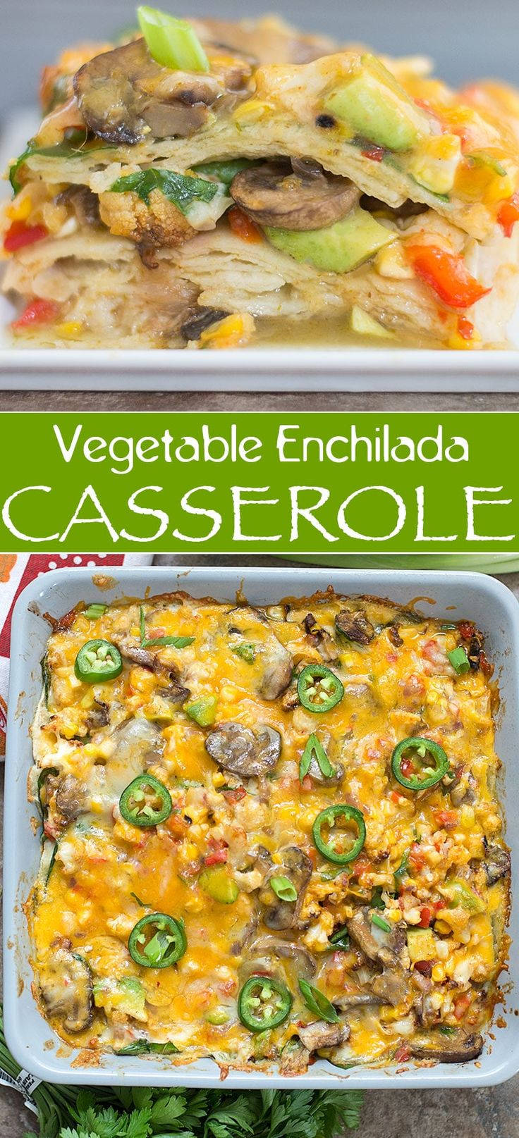 10556 best images about Veggie recipes on Pinterest ...