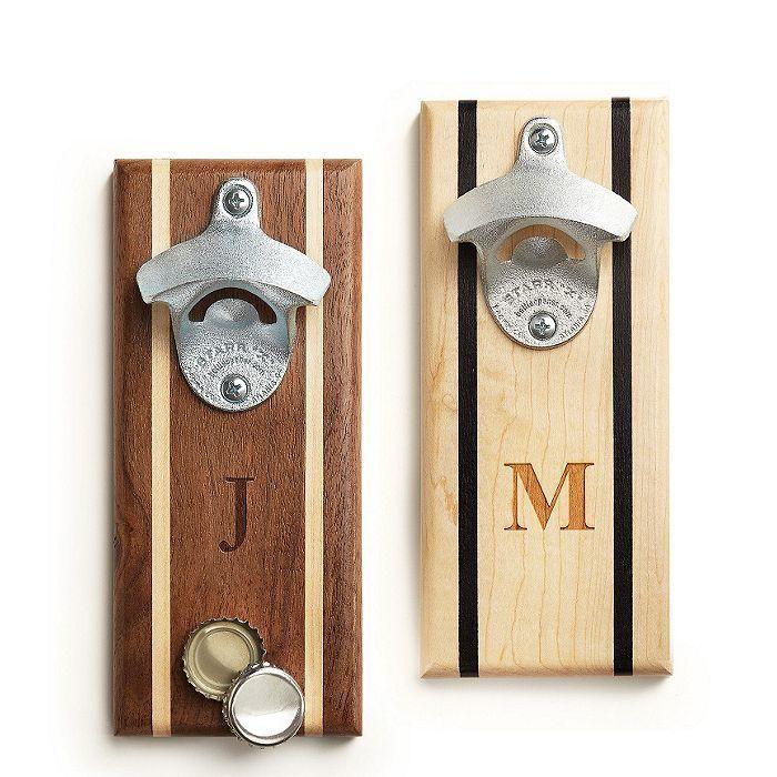 Wedding Gift From Groomsmen: The Knot - Gift Ideas For Groomsmen