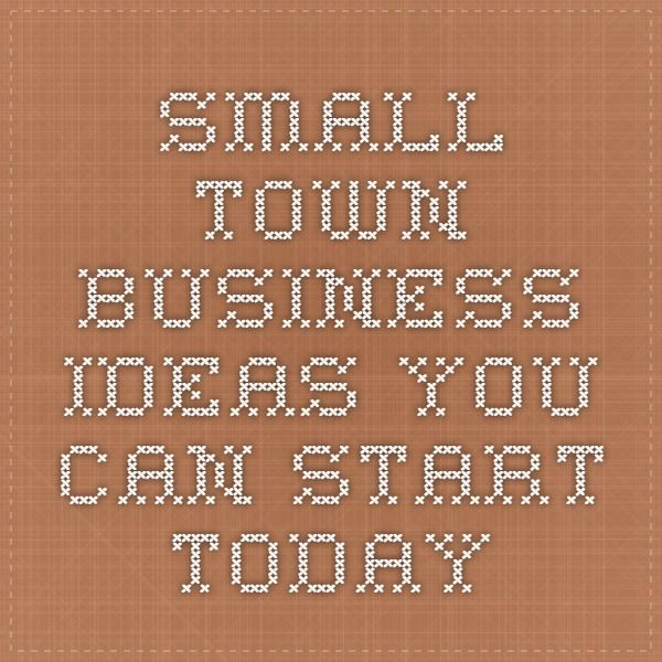 17 best images about business on pinterest craft fair for How to start a small craft business from home