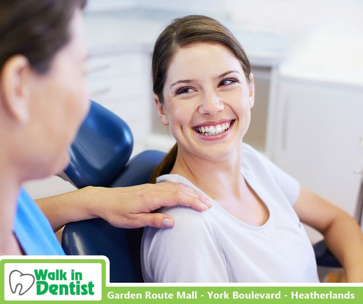#WellnessWednesday: In addition to preventing painful and costly dental problems later on, regular dentist visits can detect signs of nutritional deficiencies, general infection or even more serious systemic diseases. Visit our #WalkInDentist branch for regular dental check-ups. #HealthyTeeth