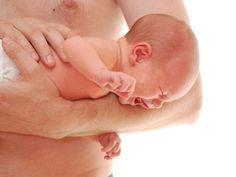 blaehungen-und-bauchschmerzen-beim-baby