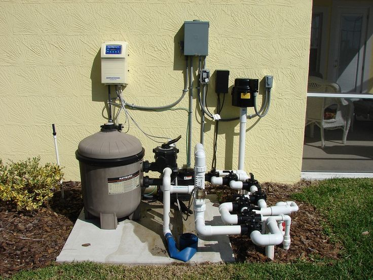 A sump pump is helpful in keeping your basement dry and clean. There are many advantages of sump pump like it keeps you healthy, alerts you in case of flooding, adds value to your home and keep your basement dry and stabilizes the soil. A plumber can fix a sump pump by providing you the best plumbing services.