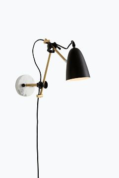 Lampor & Belysning online - Ellos.se