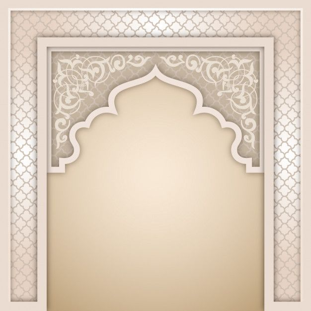 Islamic Arch Design Template Pooja Room Door Design Meditation Room Design Pooja Room Design