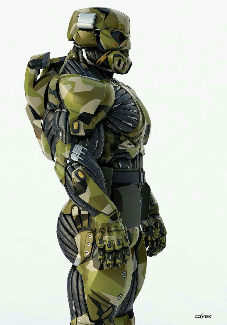 Боевой костюм картинки