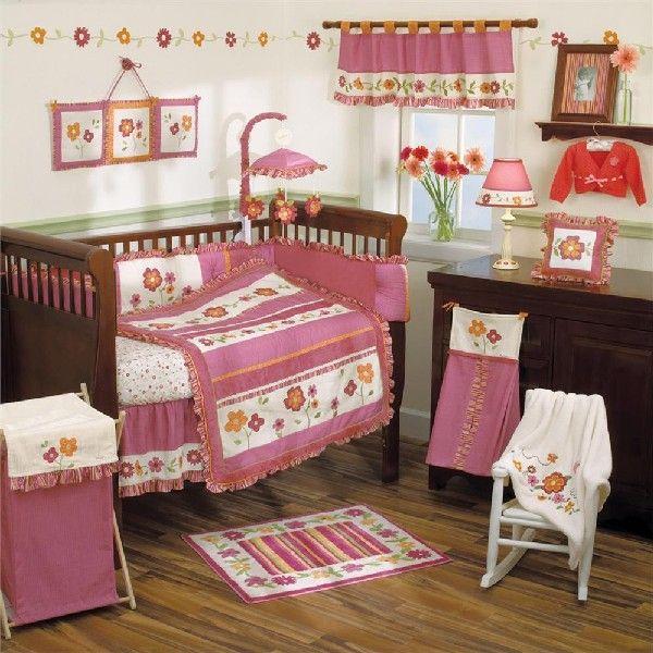 Mejores 41 imágenes de Baby Bedding Sets en Pinterest   Cunas ...