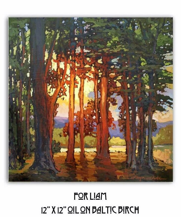 17 best images about art plein air on pinterest for Mission style prints