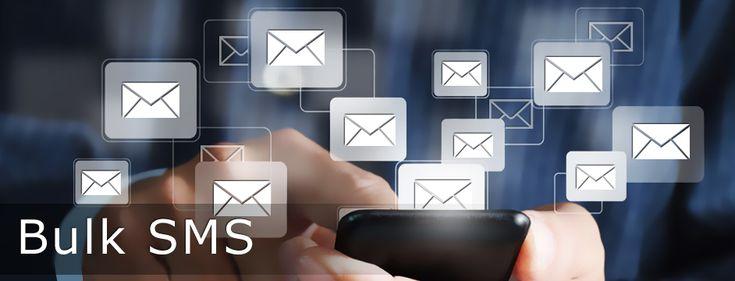 bulk-sms-uttarakhand-india