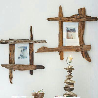 die besten 25 rustikale holzm bel ideen auf pinterest holztische streichen rustikale. Black Bedroom Furniture Sets. Home Design Ideas