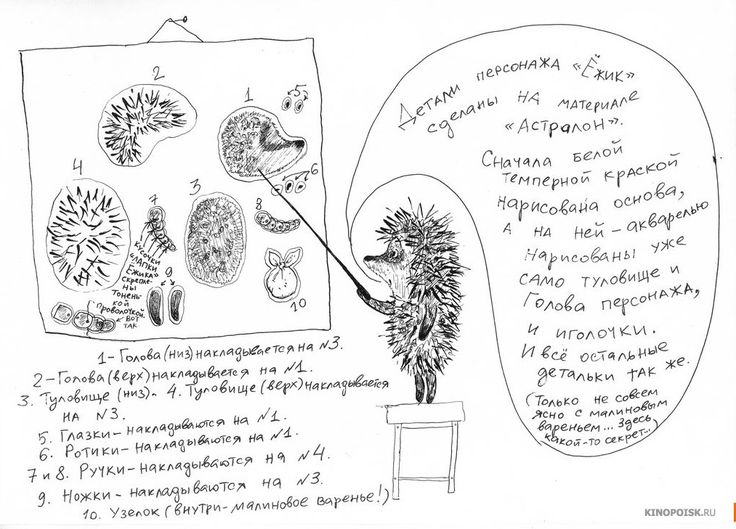 kinopoisk.ru-Yozhik-v-tumane-2779499.jpg (1013×729)