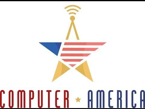 Computer America - The Kure, Computer and Technology News! - http://computeramerica.com/2016/11/14/computer-america-kure-computer-technology-news/