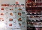 92 Wendy's Arby's & Steak n Shake Restaurant Food Coupons See Details - http://www.restaurantcouponfinder.com/arbys/92-wendys-arbys-steak-n-shake-restaurant-food-coupons-see-details/
