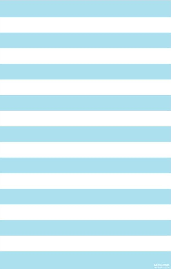 Idee Par Brittany Norris Sur W B P Q S Fond D Ecran Bleu