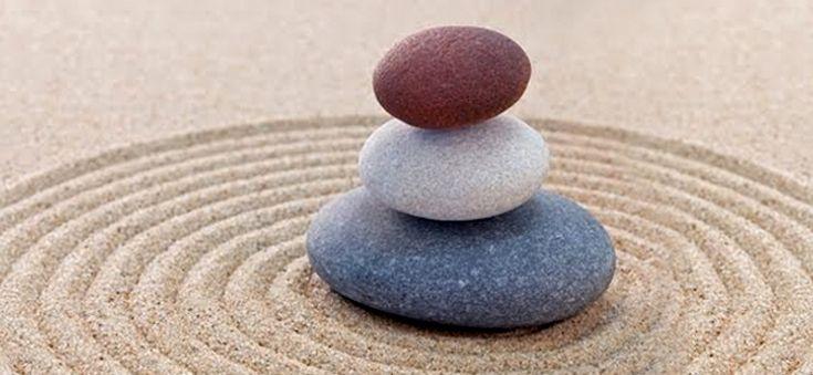 Ευτυχία είναι να απαλλαγείς από τις ενοχές σου. Αν μπορείς να αλλάξεις το κακό που έκανες, κάντο. Αλλιώς, διώξε τις ενοχές, είναι άχρηστες.