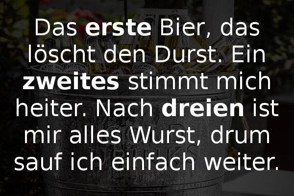 Trinkspruche 58 Zum Saufen Anstossen Spruche Uber Alkohol Trinkspruche Lustig Trinkspruche Zitate Alkohol