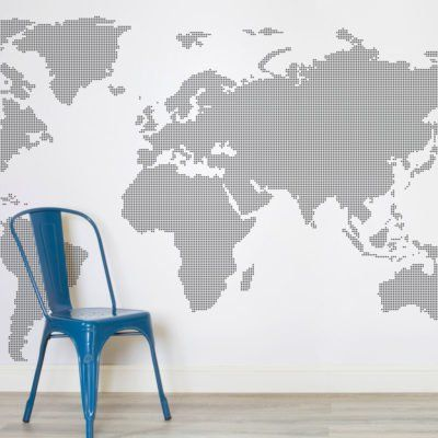 Best 25 grey map wallpaper ideas on pinterest bedroom wallpaper best 25 grey map wallpaper ideas on pinterest bedroom wallpaper world map world map wallpaper and buy world map gumiabroncs Gallery