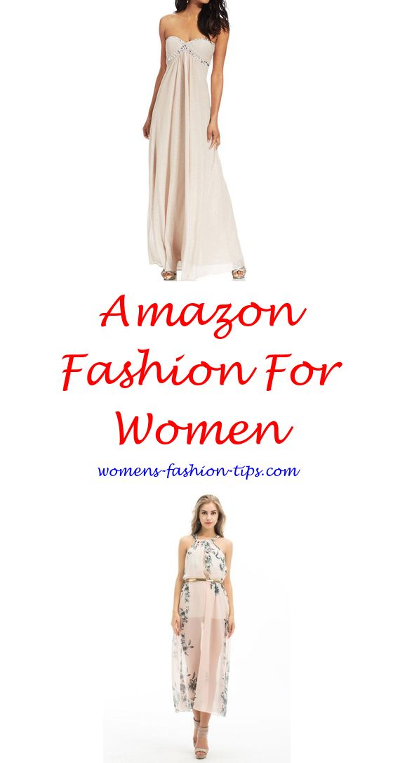 evening fashion for women over 40 - work boots for women fashion.80's fashion ideas for women 60 fashion trends women party outfit ideas for women 2257678637