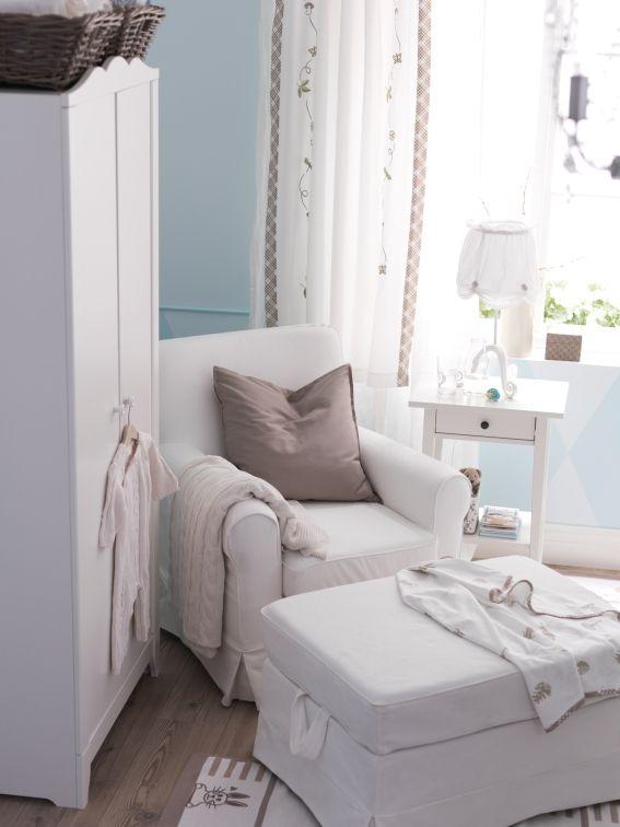 Current Ikea Catalogue Living Room