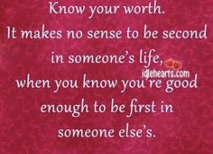 10 best A woman\'s worth images on Pinterest | Inspire quotes ...