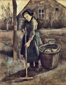 van-gogh-watercolour-painting-499x640
