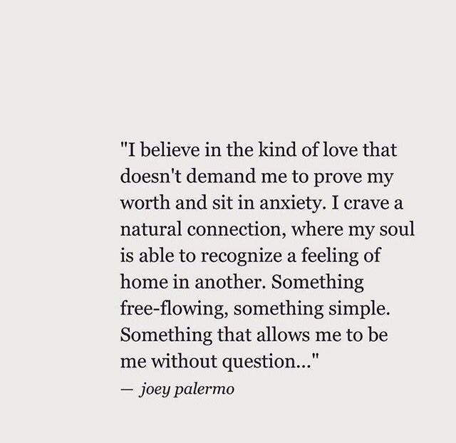 Quotes About Love  //  Quotes About Love Description //