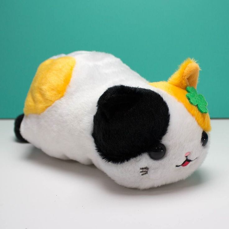 Happy calico cat pen pouches.  . . . .>> shoplink in bio<< . .#toy #toys #toystagram #instatoys #toyphotography #kawaiiplush #plushy #cutethings #plushdoll #stuffedtoy #plushie #kawaiitoys #plushtoy #plushie #plushies #fbf #onlineboutique #kawaii #kawaiigirl #kawaiidesu #kawaiilife #amusejapan #plush #kawaiioftheday #kitty #catsofinstagram  #cat #wichitaks #wichita #kansas