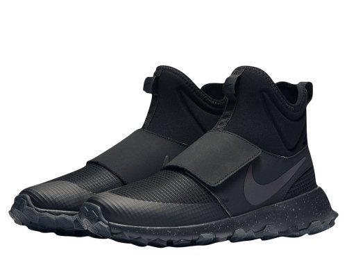 Buty Nike Roshe Mid Winter Stamina GS