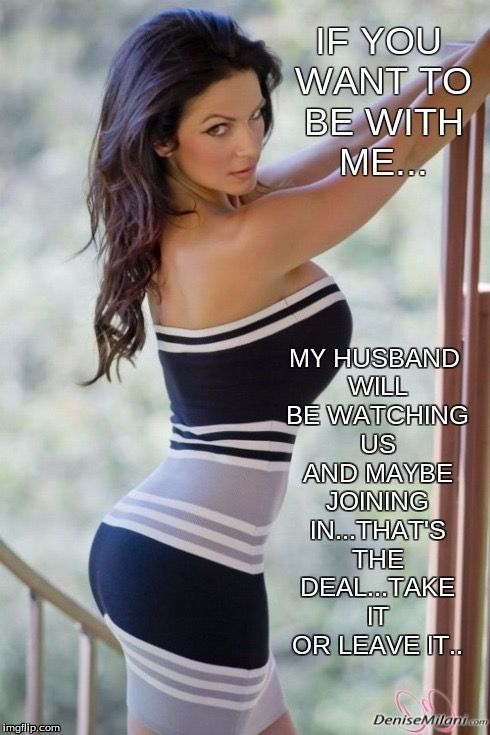Pin On Wife Sharing-9953