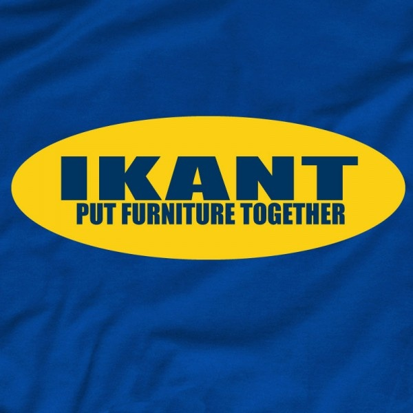 Ikea Design And Quality Ikea Of Sweden Logo