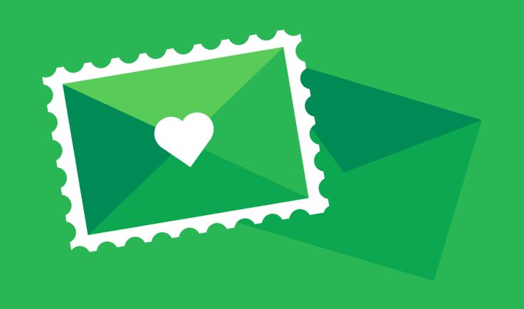 Relationship Advice That Will Help Increase Brand Loyalty via Sprout Social Insights