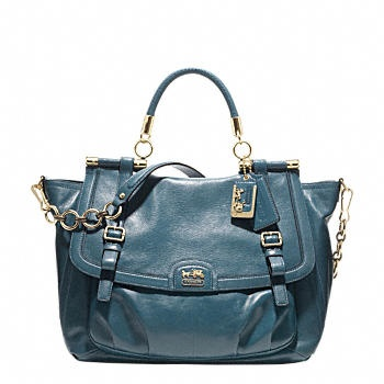 NEW Limited Edition Exclusive Handbags, Purses, and Bags from Coach