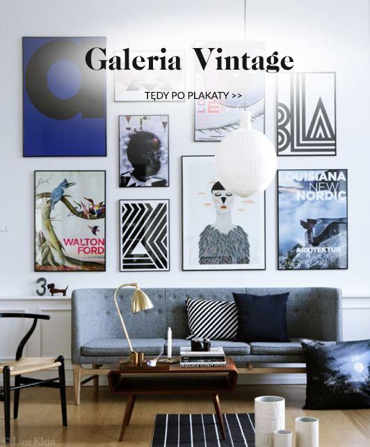 YESTERSEN to nowa platforma z autentycznym wzornictwem vintage. Znajdziesz tu wymarzone meble, dodatki i elektronikę retro bez wychodzenia z domu.
