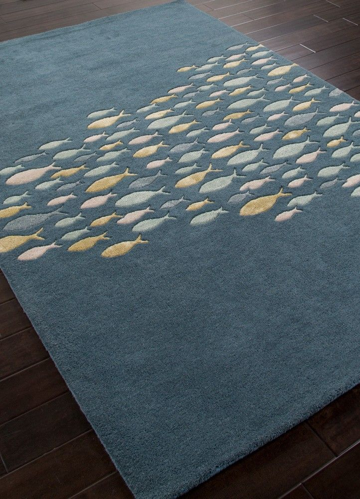 142 Best Rugs Images On Pinterest Blue Area Rugs Blue