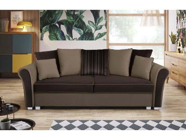 Osvald Fabric Sofa Bed Full Size Innovation Living Furniture Osvald Fabric Sofa Bed Full Size Bed Boysbedr In 2020 Schlafsofa Mit Bettkasten Schlafsofa Sofas