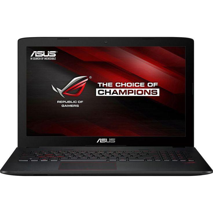 Pusat belanja online Laptop murah terlengkap. TersediaBerbagai Macam Merek Dan Harga Laptop Istimewa.