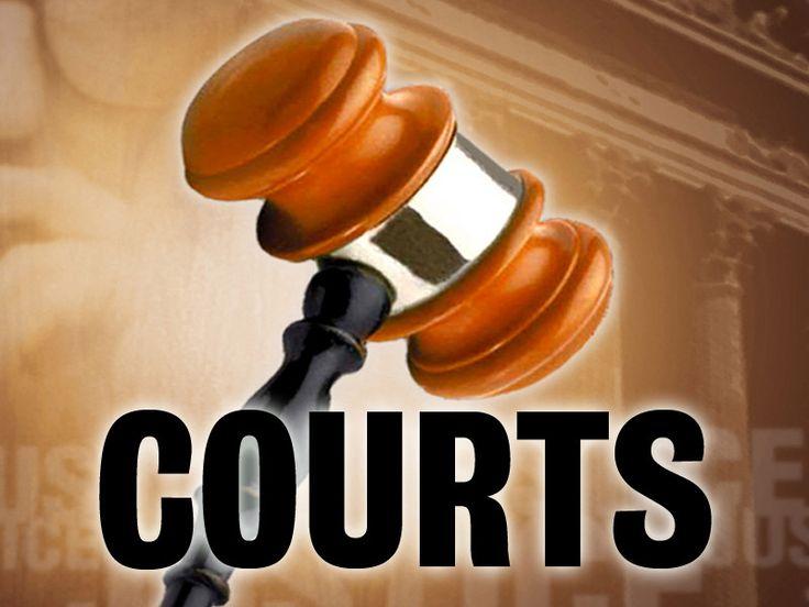 Final defendant convicted in massive Orange County Superior Court case-fixing scheme http://ift.tt/2jbZQsd