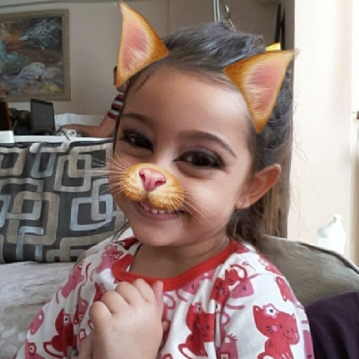 atolyecolors:: Benim minigim #arya #canım #kızım #photo #photoftheday #picoftheday #likeforlike #cute #smile #goodnight #amigurumi #crochet #crochetaddict #instamood #instagood #ızmir #instaturkey #love #lovely