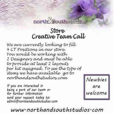 Nellie Bells Unique Boutique: www.northandsouthstudios.com