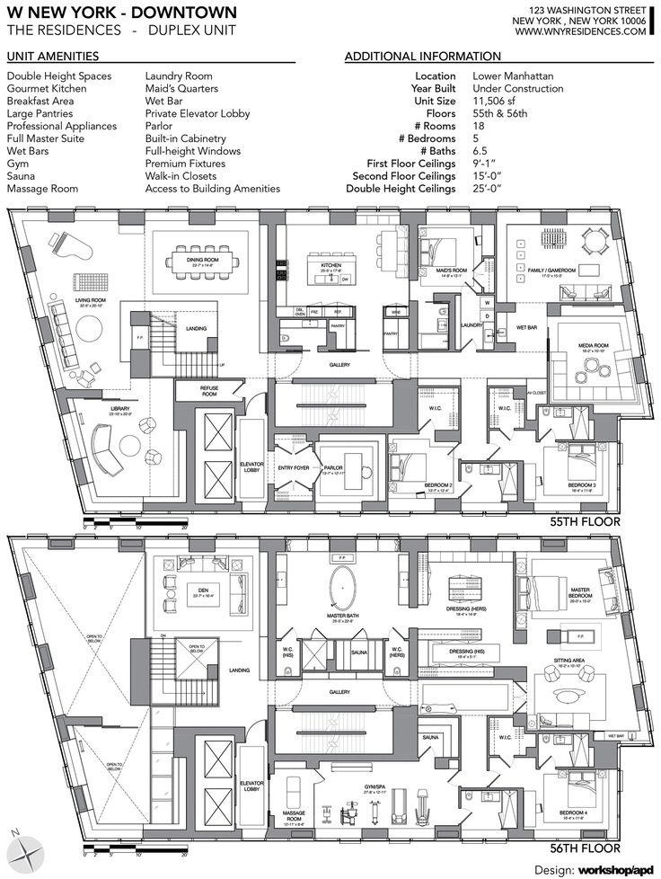 574 Best House Plans Images On Pinterest