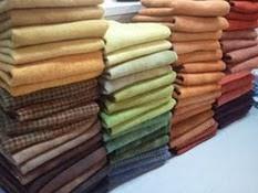 Wool!: Wool Felt, Wool Crafts, Felt Crafts, Wool Projects, Beautiful Wool, Felt Fun, Wooley Thyme, Wonder Wool, Fabrics