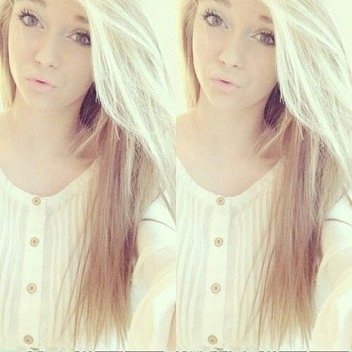 Savannah Highnote