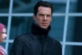Γιατί ο Benedict Cumberbatch είναι ο τέλειος άντρας;