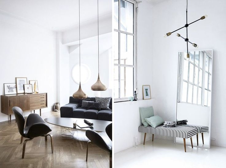 238 best images about style scandinavian on pinterest
