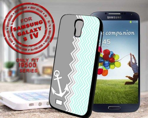 #Anchor #tiffany #chevron  #case #samsung #iphone #cover #accessories