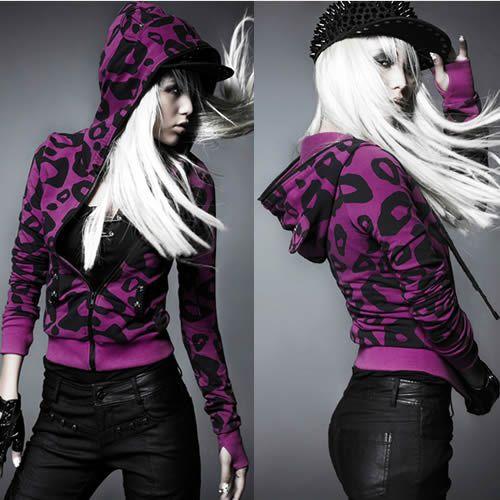 35 best Fashion Hoodies & Sweatshirts images on Pinterest