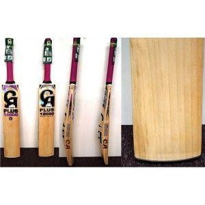 CA 12000 Cricket bat