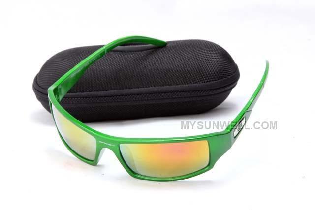 http://www.mysunwell.com/cheap-oakley-asian-fit-sunglass-9046-green-frame-yellow-lens-discount-for-sale.html CHEAP OAKLEY ASIAN FIT SUNGLASS 9046 GREEN FRAME YELLOW LENS DISCOUNT FOR SALE Only $25.00 , Free Shipping!