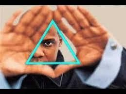 Join Illuminati Family +27747313190 FOR FAME,RICH, WEALTH,  LOVE, LUCK,SUCCESS,POWER.ILLUMINATTI IN NOTHERN CAPE,KIMBERLEY